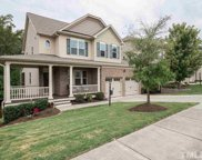 1008 Ranchester Road, Knightdale image