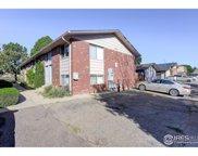 1434 Hover Street Unit 5, Longmont image