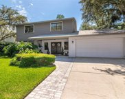 16644 Vallely Drive, Tampa image