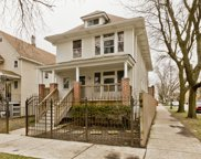 4556 North Bernard Street, Chicago image