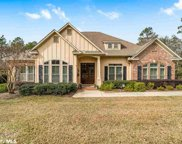 433 Clubhouse Drive, Fairhope image