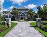 482 Ridge Dr, Naples image