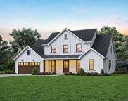 1315 Woodland  Drive, Charlotte image