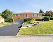 565 Hickory Dr, City Of Greensburg image