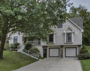 3600 Sw Kimstin Circle, Blue Springs image