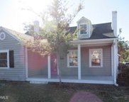 3303 Arendell Street, Morehead City image