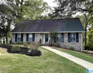 4024 Little Branch Road, Mountain Brook image