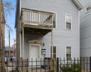 2832 West Lyndale Street, Chicago image