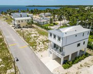94825 Overseas Highway Unit 18, Key Largo image