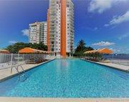 1301 Ne Miami Gardens Dr Unit #1713W, Miami image