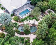 8751 Marlamoor Lane, Palm Beach Gardens image