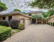 11908 Forest Lakes Lane, Dallas image