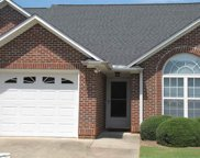 506 Garden Spring Drive, Simpsonville image