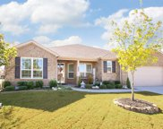 2415 Island View Drive, Frisco image