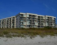 645 Retreat Beach Circle Unit A-1-V, Pawleys Island image
