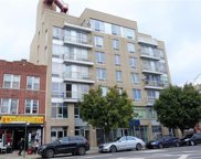 103 Quentin Road Unit B301, Brooklyn image