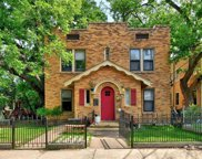804 Rutherford Place, Austin image