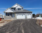 11254 Legacy Court, Chisago City image
