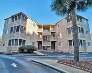 609 Hillside Dr. S Unit D-3, North Myrtle Beach image