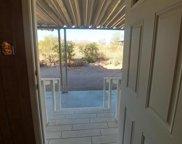 670 N Tomahawk Road, Apache Junction image