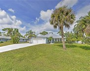 8815 May  Terrace, Hobe Sound image