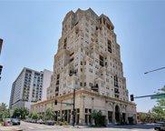300 W 11th Avenue Unit 17A, Denver image