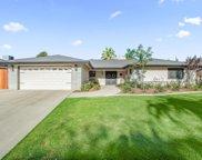 1600 Manning, Bakersfield image