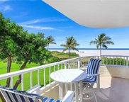 260 Seaview Ct Unit 211, Marco Island image
