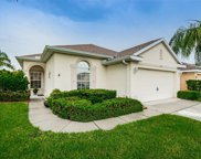 2223 Pleasant Hill Lane, Holiday image