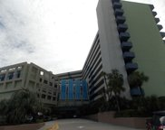 1105 N Ocean Blvd. Unit 848, Myrtle Beach image