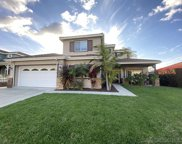 1731 Shire Ave., Oceanside image