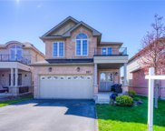 107 Barrett  Avenue, Brantford image