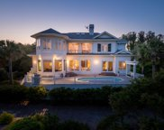 2216 Rolling Dune Road, Seabrook Island image