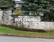 1685 Pinetree Way Unit 132, Coquitlam image