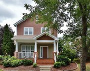 707  Parkside Terrace Lane, Charlotte image
