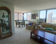 343 Hobron Lane Unit 3304, Honolulu image