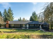 10951 SE VALLEY VIEW  TER, Happy Valley image