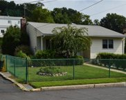 58 Gould  Avenue, Dobbs Ferry image