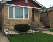 4505 West 55Th Street, Chicago image
