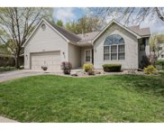 5578 Lone Oak Drive, Savage image