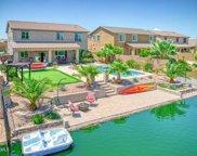 40738 W Parkhill Drive, Maricopa image