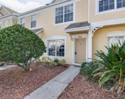 2464 Lake Woodberry Circle, Brandon image