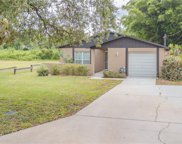 9403 N Valle Drive, Tampa image
