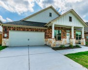 12609 Twisted Root Dr, Manchaca image