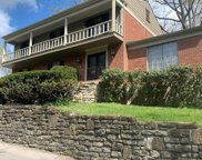 2890 Lower Grandin  Road, Cincinnati image