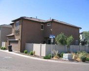 3574 S Roy Rogers Way, Gilbert image