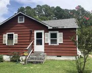 1102 Grainger Rd., Conway image