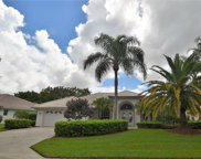 689 SW Lighthouse Drive, Palm City image