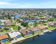 200 Copperfield Ct, Marco Island image
