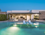104 Vail Dunes Court, Rancho Mirage image